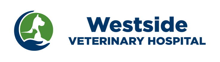 Westside Veterinary Hospital